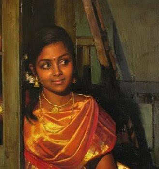 kadhal kavithai images