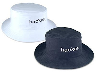 Wireless Ethical hacking