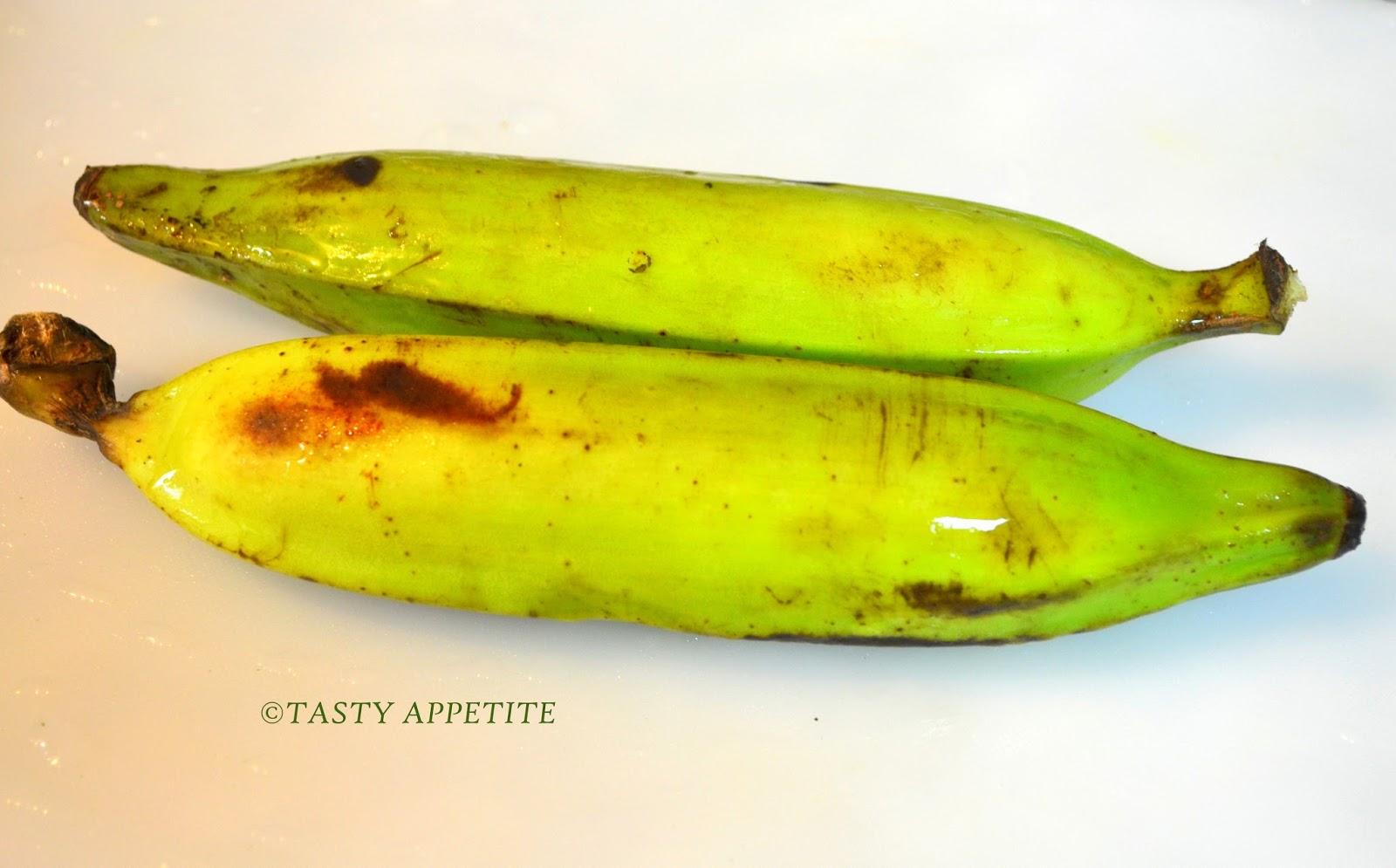 chips recipe in marathi