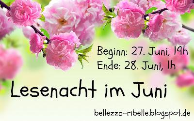 http://bellezza-ribelle.blogspot.de/2015/06/lesenacht-im-juni.html?showComment=1435418835182#c8237581256664205727