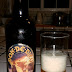 Drink Unibroue Don de Dieu