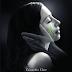 """Questo mese: """"Shadowhunters Città delle anime perdute"""" di Cassandra Clare"""
