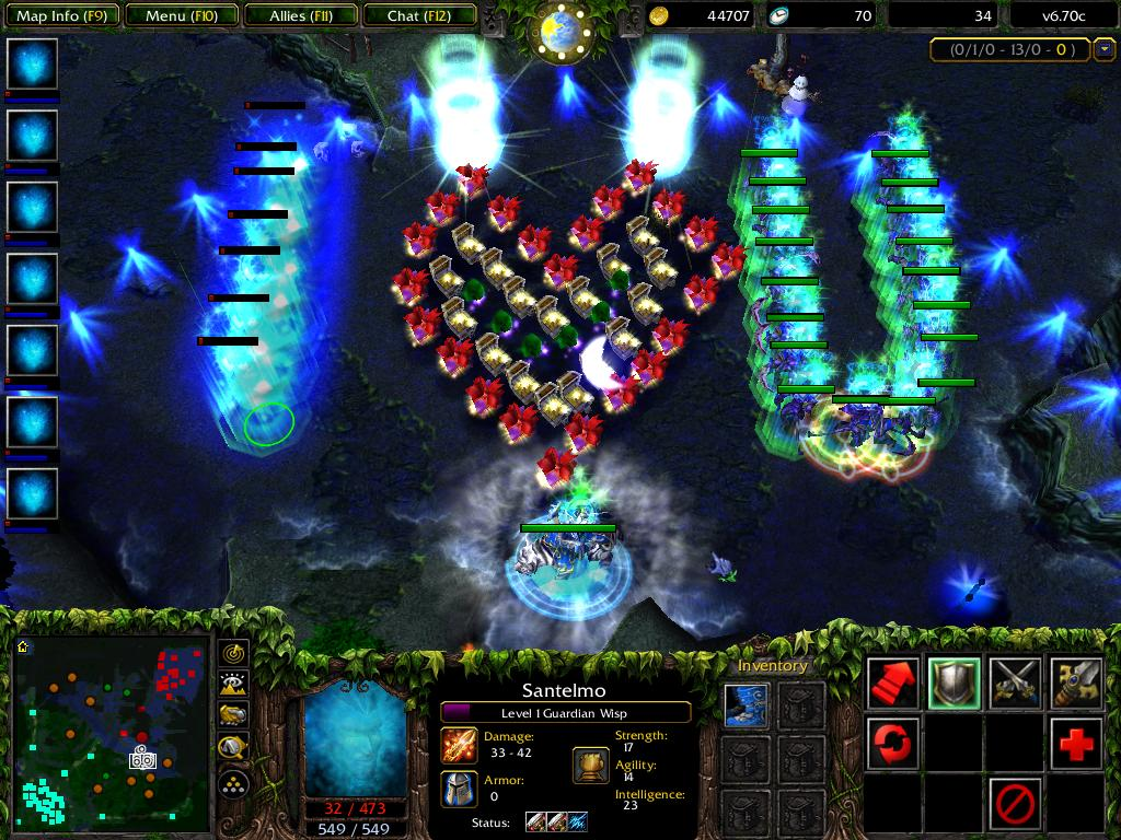 why guys who play dota make the best life partners mei mei