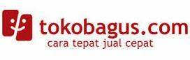 Gambar Logo TokoBagus.com