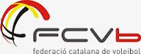 Federació Catalana de Voleibol