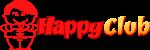 HappyClub