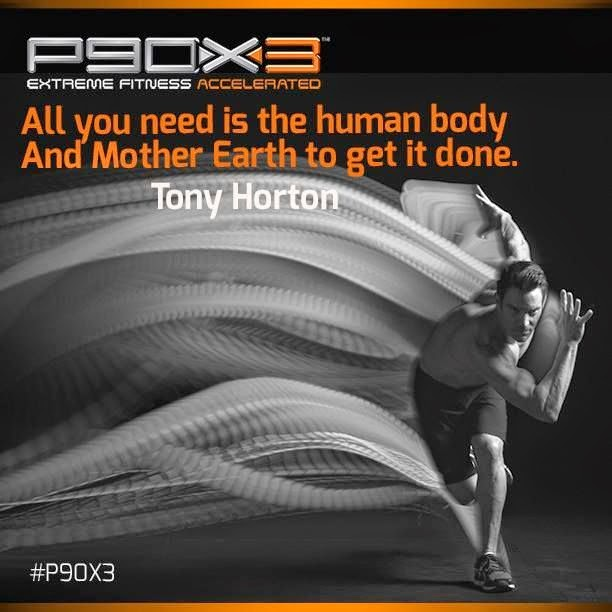 P90x3, P90x3 results, P90x3 review, P90x3 women's results, why P90x3, meal planning, healthy living, challenge yourself, clean eating, shakeology