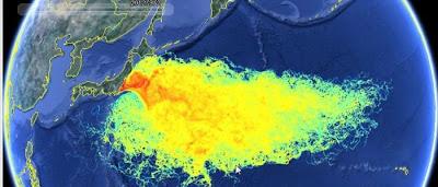 http://4.bp.blogspot.com/-NMBPJHJcU4s/T-m_E_o4mpI/AAAAAAAAFy8/KUUOr5TIMm4/s400/fukushima+radioacrivit%C3%A9+ocean+pacifique.jpg