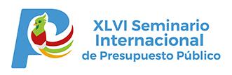 SEMINARIO INTERNACIONAL 2019