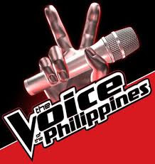 THE VOICE OF THE PHILIPPINES JUNE 22, 2013 | Online Pinoy TV