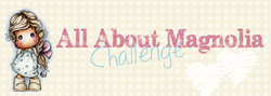 Fab New Magnolia Challenge