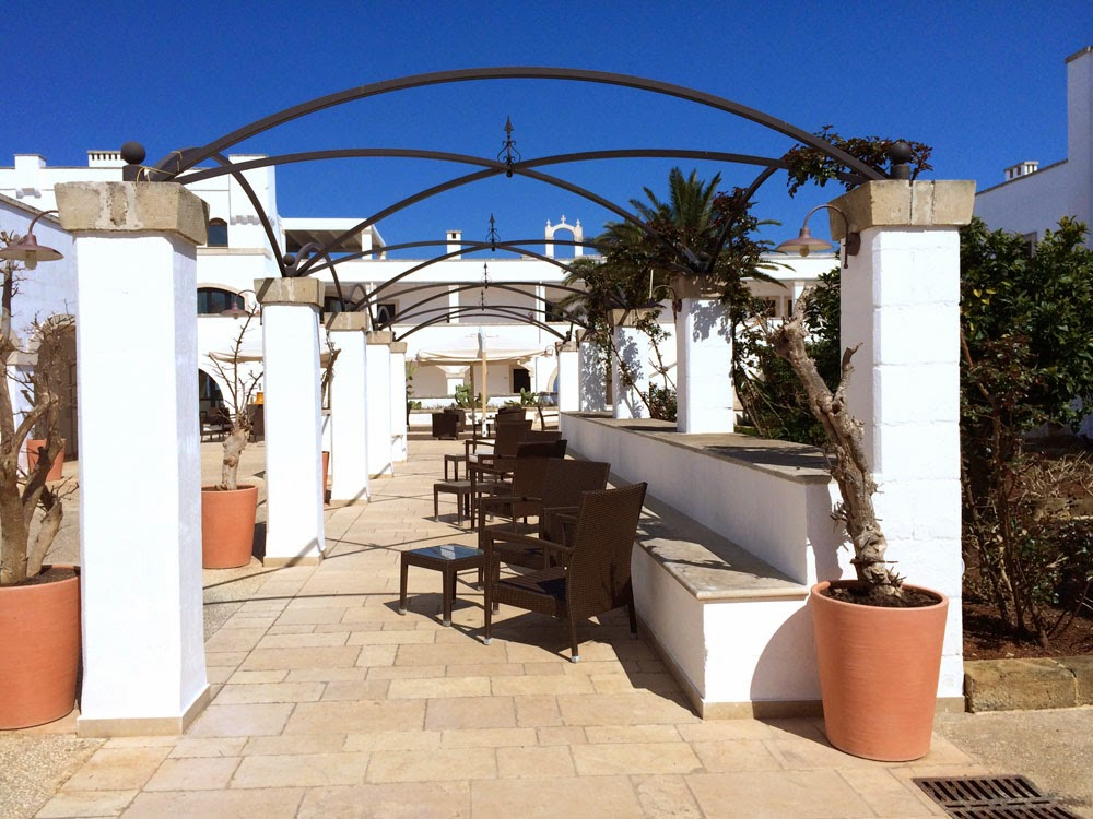 borgobianco_resort_spa_polignano_a_mare_small_luxury_hotels_in_the_world_puglia