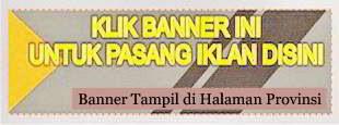 rental mobil di Sumatera Barat Agam  Dharmasraya  Lima Puluh   Kepulauan Mentawai Padang Pariaman  Pasaman Barat  Pesisir Selatan  Sijunjung Solok Selatan Tanah Datar Bukit Tinggi   Padang Panjang  Pariaman  Payakumbuh Sawahlunto Solok   1