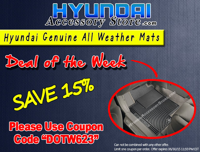http://www.hyundaiaccessorystore.com/deal_of_the_week_06-23-15.html