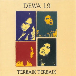Terbaik Terbaik Download Lagu Dewa 19   Full Album