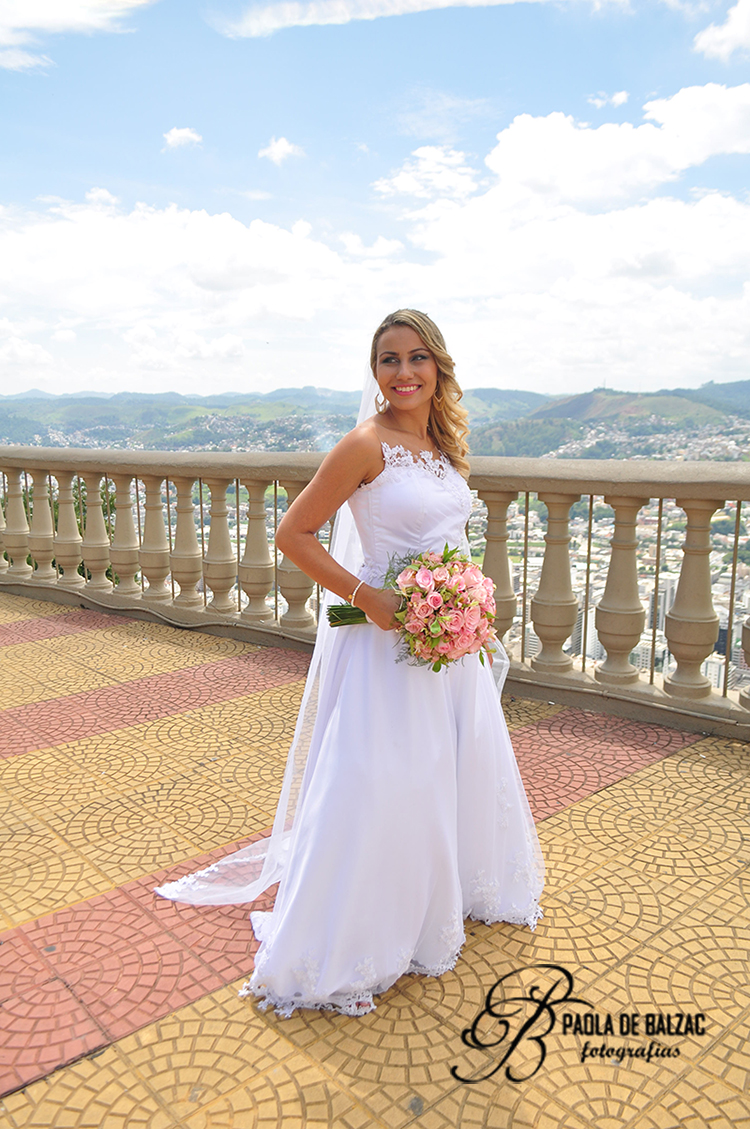 fotografia de casamento Juiz de Fora