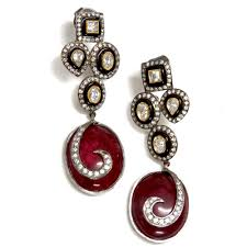 oval frame sunglasses,sequin jewelry in Botswana, best Body Piercing Jewelry