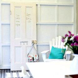 Stylehouseblog la pittura lavagna assolutamente geniale for Pittura lavagna prezzo