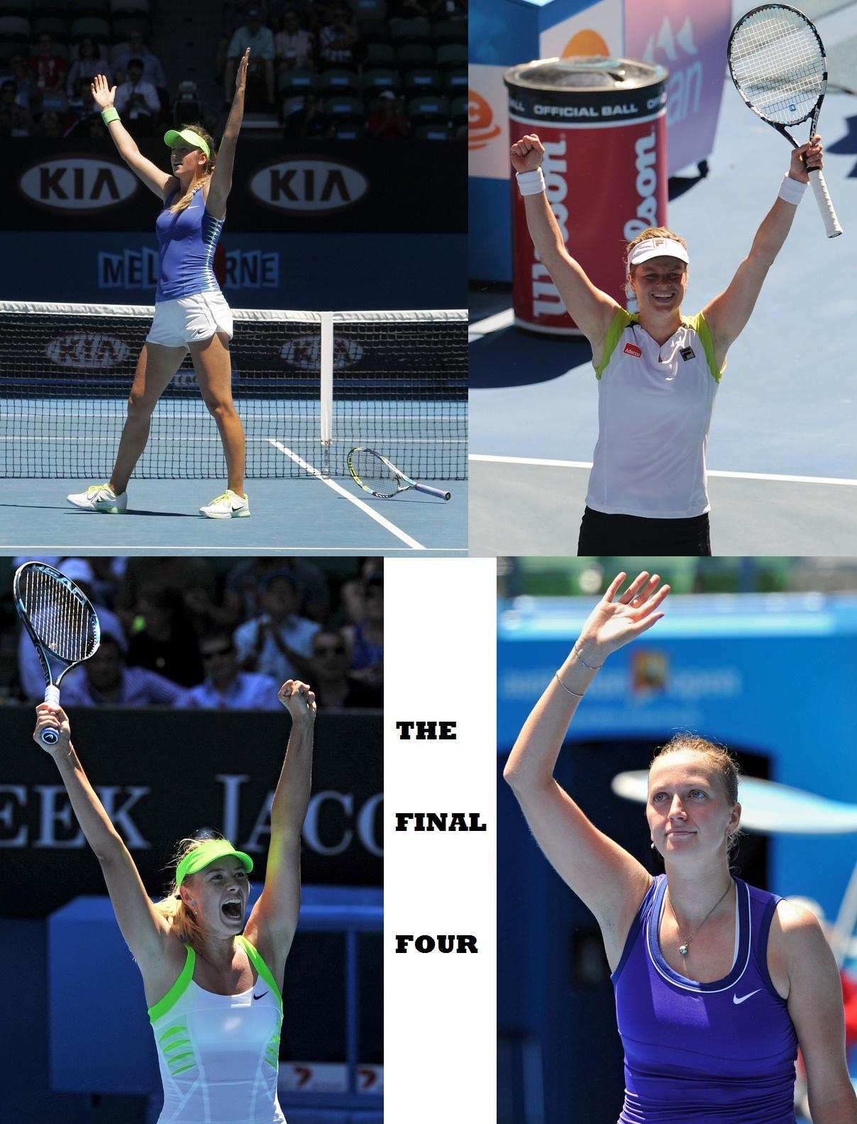 http://4.bp.blogspot.com/-NMIPyrHhqTo/Tx-G7SyaGLI/AAAAAAAADA0/9c7I8lPfGpE/s1600/Azarenka_Clijsters_Sharapova_Kvitova-2.jpg