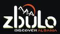 Zbulo discovery albania