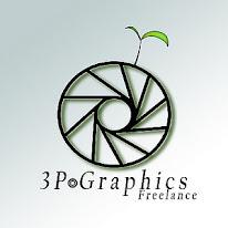 3P GRAPHICS Lorenzo Pipi Fotografo