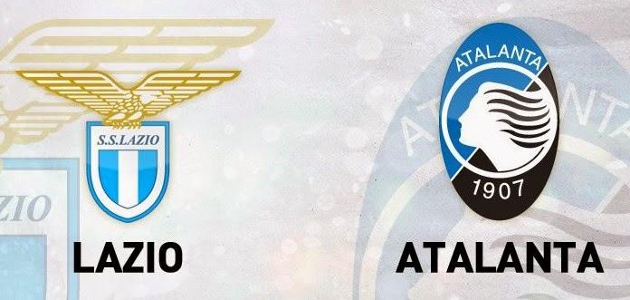 Poker Online : Prediksi Skor Lazio vs Atalanta 14 Desember 2014