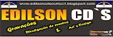 EDISLSON CD´S