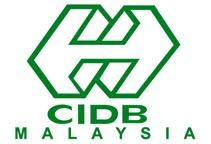 klik gambar utk ke CIDB M'sia