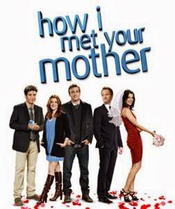 Cómo conocí a vuestra madre 9×24 final Online