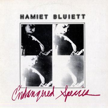 HamietBluiett-EndangeredSpecies-front.jp