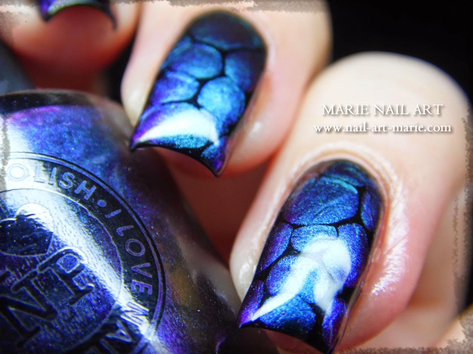 nail art blobicure9