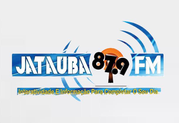 RÁDIO JATAÚBA FM