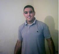 jamal jam, single man (34 yo) looking for woman date in Morocco
