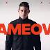 Un mensaje de Adidas a los haters