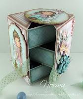 http://frommycraftroom.blogspot.ca/2012/04/secret-box-tutorial-4-12-high.html