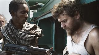Cướp Biển - A Hijacking 2012 vietsub