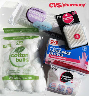 This Week's Deals at CVS