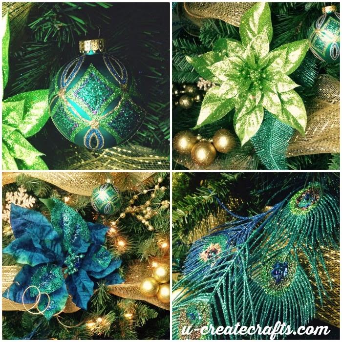 http://4.bp.blogspot.com/-NMRF5-EDRQI/VFVrb6IN2AI/AAAAAAAAQV0/xiKnNwu_SXI/s1600/Christmas-Tree-Ornaments.jpg