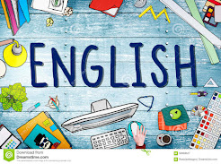 ENGLISH LEARNING ZONE