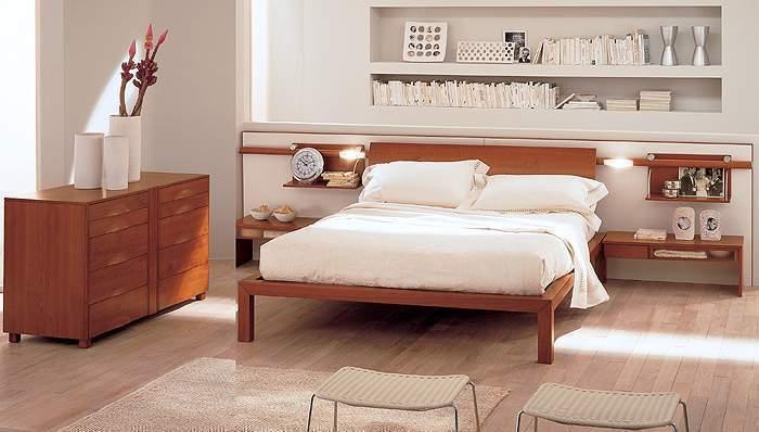 Muebles modulares mmnm technology la rec mara y el feng shui - Muebles modulares dormitorio ...