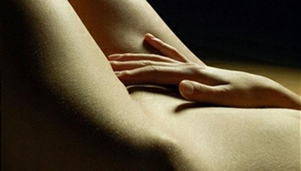 Vdeo porno HD xxx masturbacin y sexo gratis - Pornes