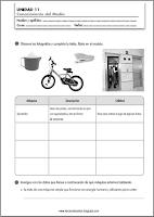 http://www.primerodecarlos.com/TERCERO_PRIMARIA/mayo/Unidad11/cono/fichas/cono7.pdf