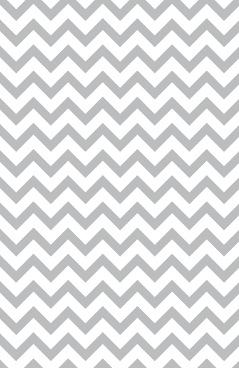 gray chevron background related keywords suggestions