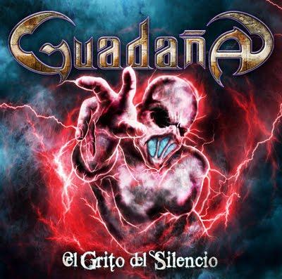 """GUADAÑA """"EL GRITO DEL SILENCIO"""""""