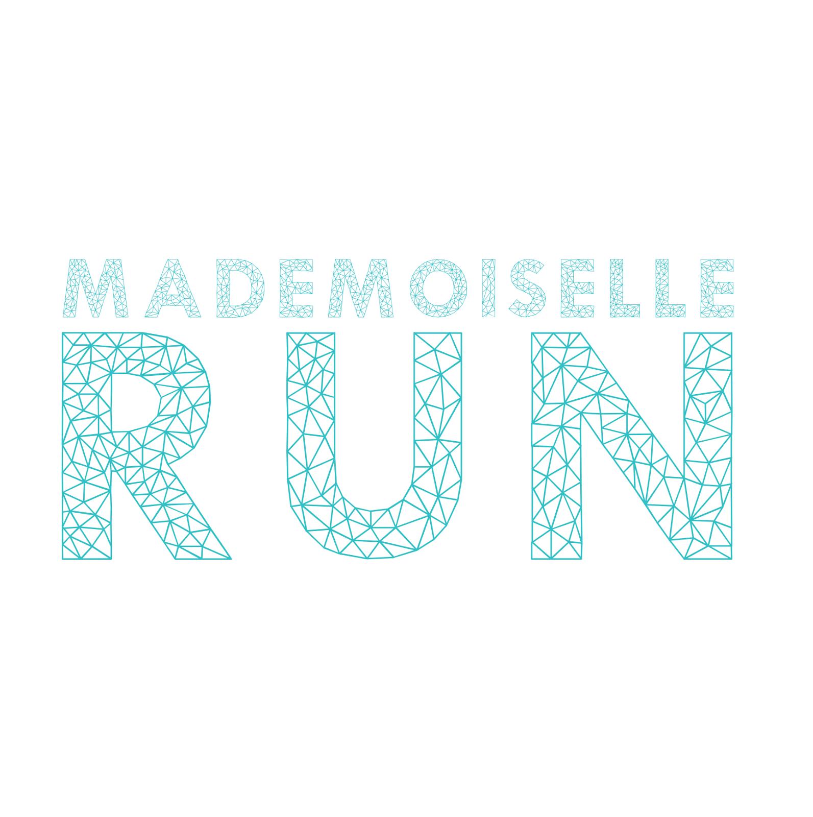 Ambassadrice @mademoisellerun