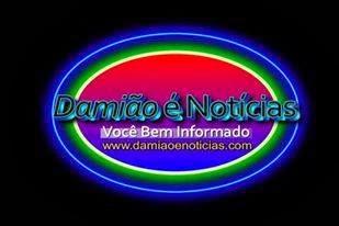 Damião é Notícias