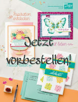 Katalog-Bestellung