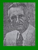 MANOEL JÁCOME DE LIMA