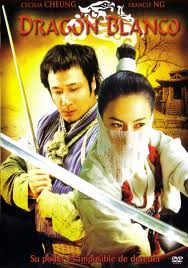 Dragon Blanco (2004) Online