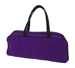 Priscilla Morley Knitting Bags